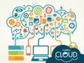 Noticia Cloud Computing: La implementación del Cloud Computing