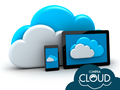 Noticia Cloud Computing: Gestión documental en servidores cloud.