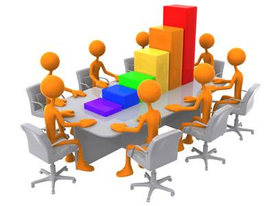 herramientas pra blogs: