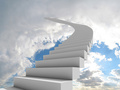 Noticia Cloud Computing: Todo lo que incluye un servicio Cloud