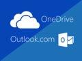 Noticia Cloud Computing: Microsoft eleva seguridad en Outlook y OneDrive.