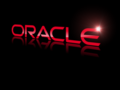 Noticia Cloud Computing: Oracle, los pasos de un gigante en Colombia.
