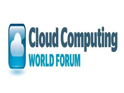 Spotify y la Nasa se unen al Cloud World Forum - Noticia ...